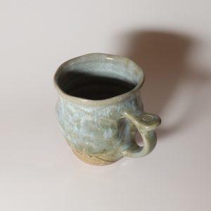 hagi-tota-cups-0541