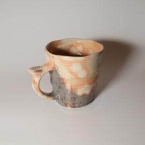 hagi-tota-cups-0542