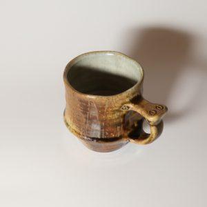 hagi-tota-cups-0558