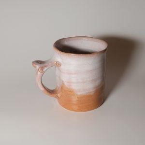 hagi-tota-cups-0559