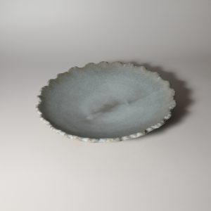 hagi-tota-dish-0552