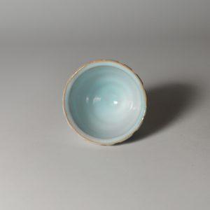 hagi-ooya-shuk-0077