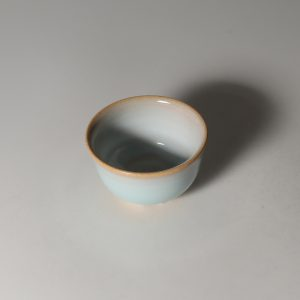 hagi-ooya-shuk-0078