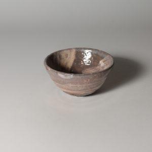 hagi-ooyu-shuk-0017