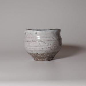 hagi-shie-shuk-0101