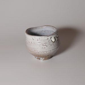 hagi-shie-shuk-0103