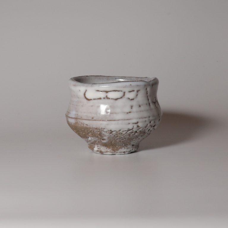 hagi-shie-shuk-0104