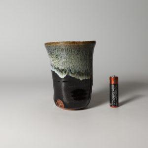 hagi-tato-cups-0082