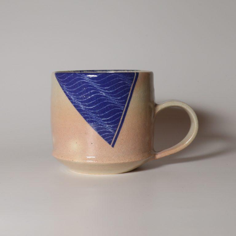 hagi-uuaa-cups-0015