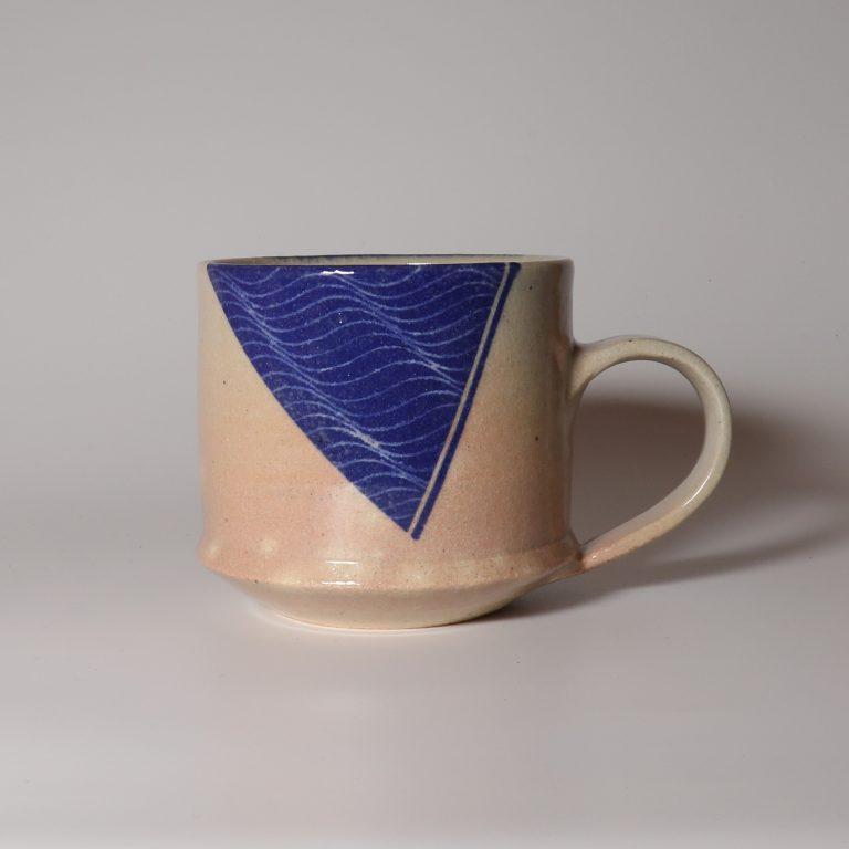 hagi-uuaa-cups-0016