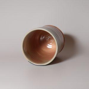 hagi-uuaa-cups-0017