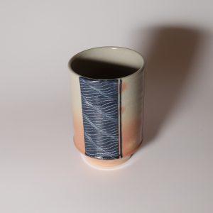 hagi-uuaa-cups-0018