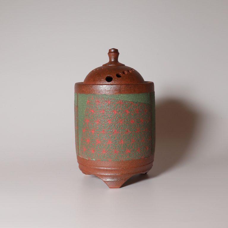 hagi-uuaa-koro-0013