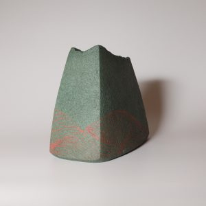 hagi-uuaa-vase-0019