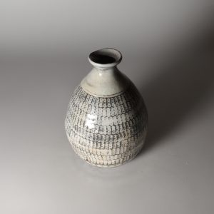 hagi-yake-shuk-0220