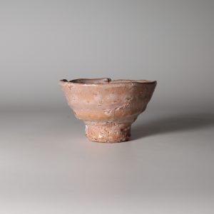 hagi-yake-shuk-0226
