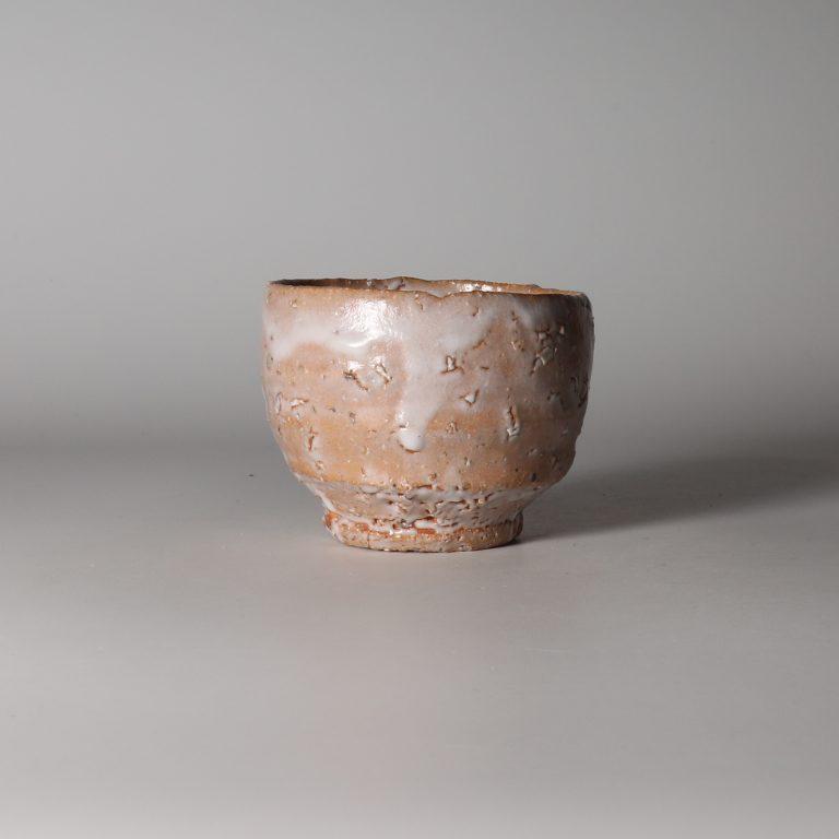 hagi-yake-shuk-0227
