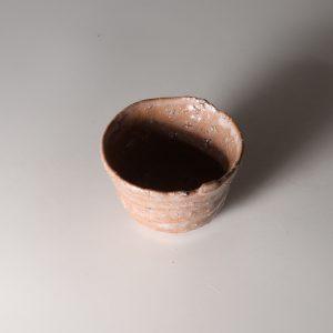 hagi-yake-shuk-0228