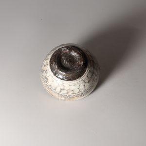 hagi-yake-shuk-0231