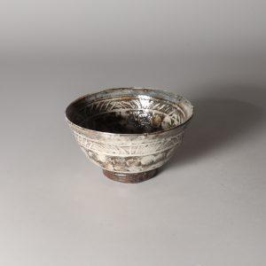 hagi-yake-shuk-0233