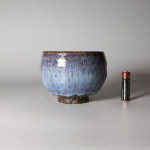 hagi-yake-teat-0219