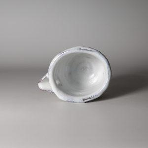 hagi-yaki-shuk-0142