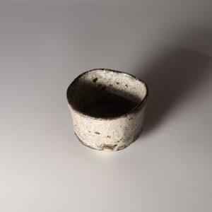 hagi-yaki-shuk-0147