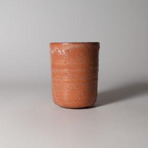 hagi-yoto-cups-0108