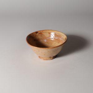 hagi-yoto-shuk-0103