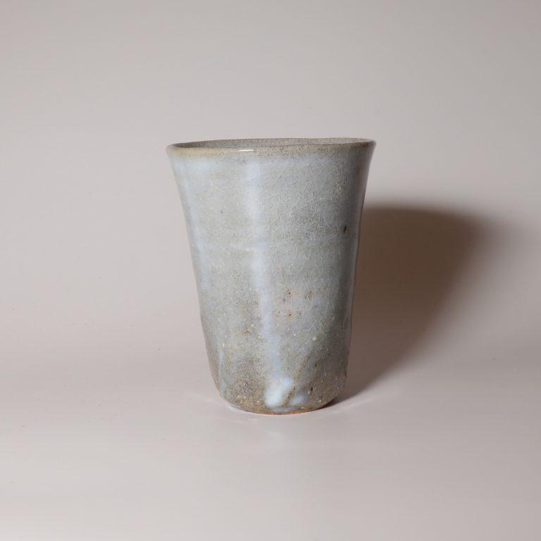 hagi-kake-cups-0084
