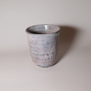 hagi-kake-cups-0085
