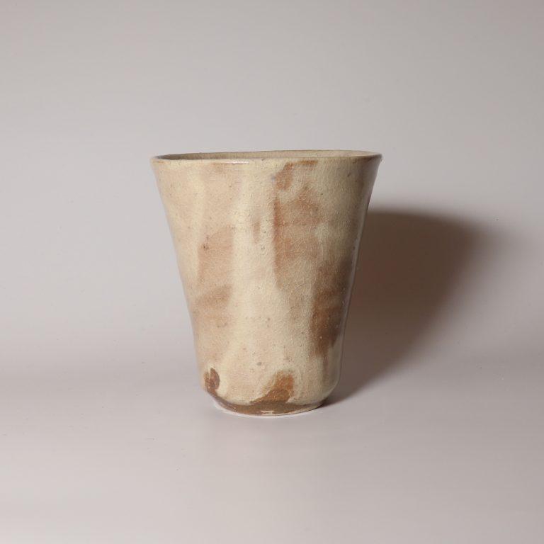 hagi-kake-cups-0086
