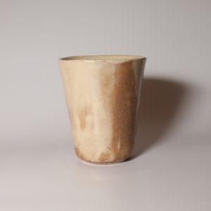 hagi-kake-cups-0087