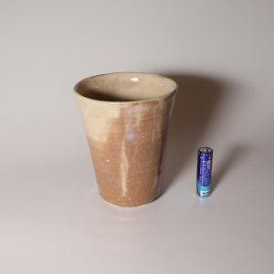 hagi-kake-cups-0088