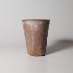 hagi-kake-cups-0090