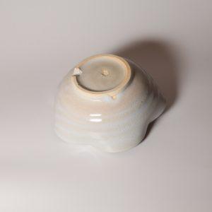 hagi-kake-dish-0080