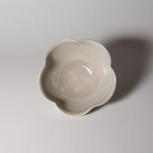 hagi-kake-dish-0092
