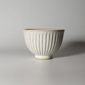 hagi-nami-cups-0207
