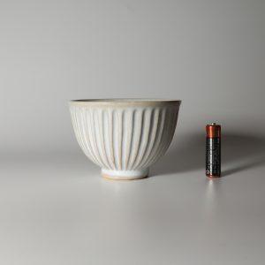 hagi-nami-cups-0208