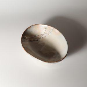 hagi-nami-dish-0199
