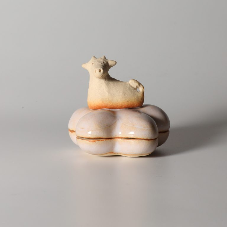 hagi-nami-koro-0193