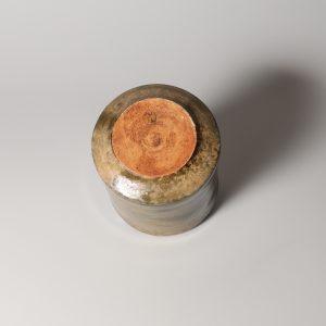 hagi-noka-cups-0096