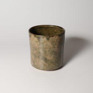 hagi-noka-cups-0097