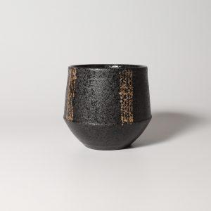 hagi-noka-cups-0098
