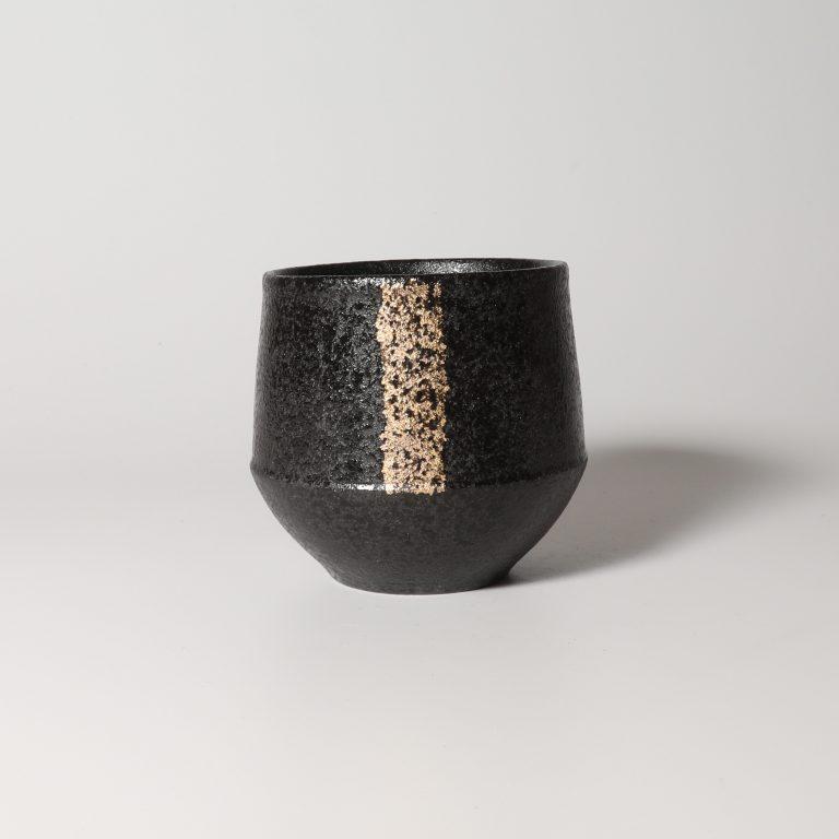 hagi-noka-cups-0099