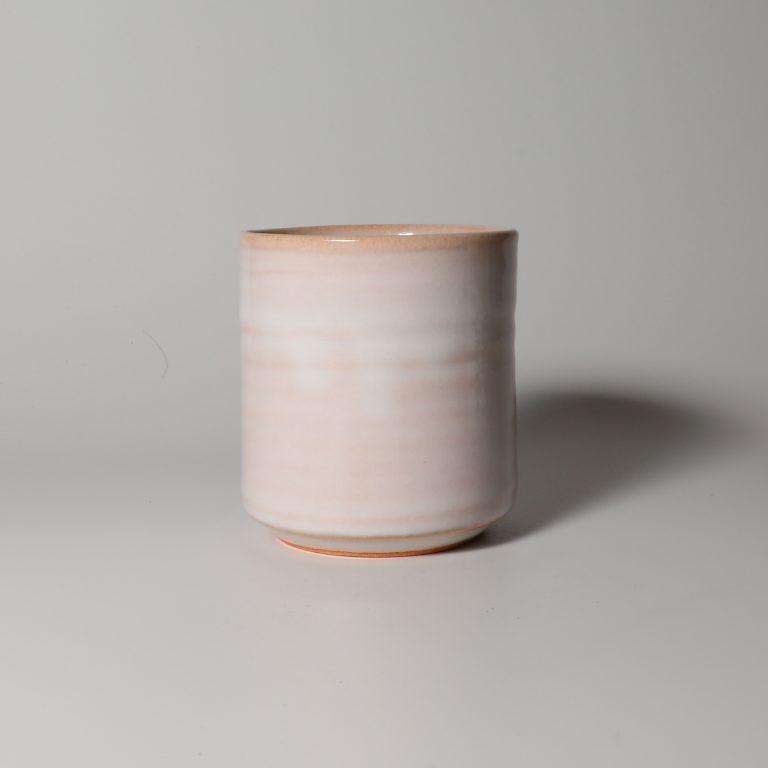 hagi-noka-cups-0100