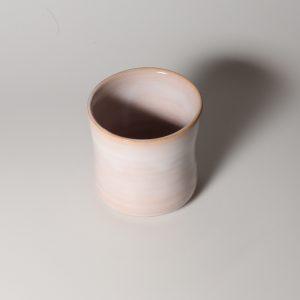 hagi-noka-cups-0101
