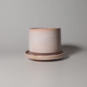 hagi-noka-cups-0102