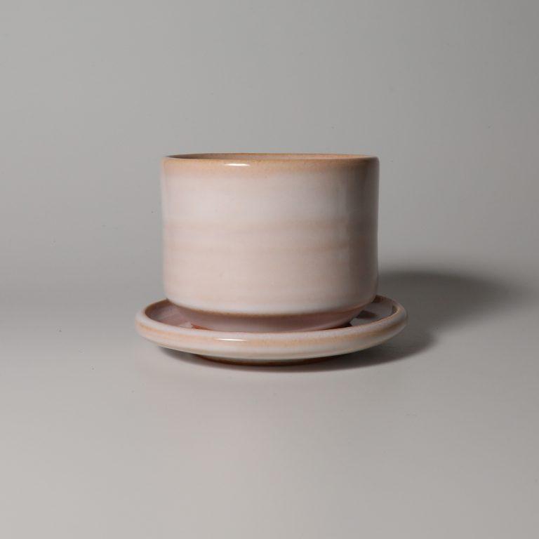 hagi-noka-cups-0103