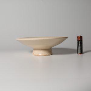 hagi-noka-dish-0084
